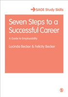 Seven Steps to a Successful Career A Guide to Employability