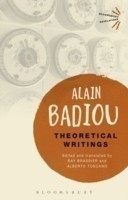 Theoretical Writings