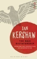 The Nazi Dictatorship Problems and Perspectives of Interpretation