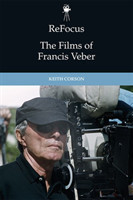 Refocus: the Films of Francis Veber
