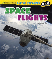 Space Flights