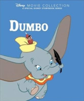 Disney Movie Collection: Dumbo