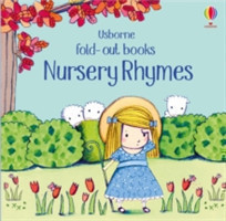 Watt, Fiona - Nursery Rhymes