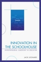 Innovation in the Schoolhouse