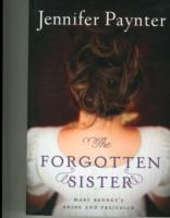 The Forgotten Sister Mary Bennet's Pride and Prejudice