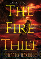 Fire Thief
