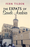 Expats of Saudi Arabia