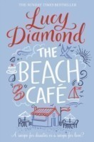 The Diamond, Lucy - The Beach Cafe