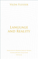 Language and Reality