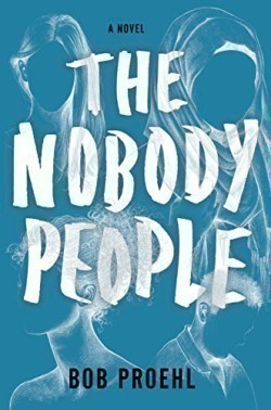 Nobody People
