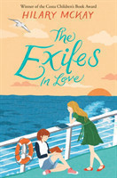 Exiles in Love