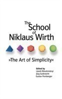 School of Niklaus Wirth