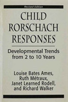 Child Rorschach Responses
