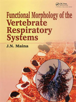 Biological Systems in Vertebrates, Vol. 1 Functional Morphology of the Vertebrate Respiratory Systems