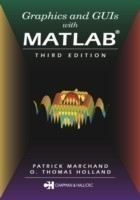 Graphics and GUIs with MATLAB