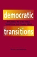 Democratic Transitions