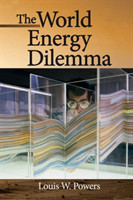 World Energy Dilemma