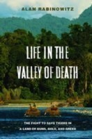 Life in the Valley of Death