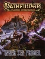 Pathfinder Player Companion: Inner Sea Primer