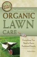 Complete Guide to Organic Lawn Care