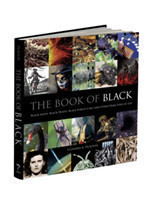 Book of Black