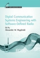 Digital Communication Systems Engineering with Software-defined Radio