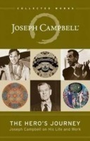 Campbell, Joseph - The Hero's Journey Joseph Campbell on His Life and Work