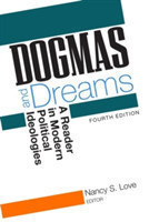 Dogmas and Dreams