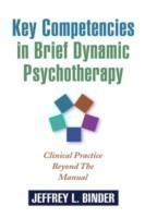 Key Competencies in Brief Dynamic Psychotherapy