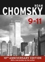 9-11 10th Anniversary Edition