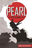 Pearl The 7th Day of December 1941