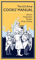 US Army Cooks Manual