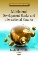 Multilateral Development Banks & International Finance