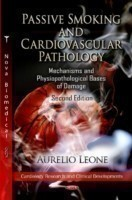 Passive Smoking & Cardiovascular Pathology