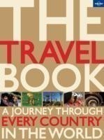 The Travel Book A Journey Through Every Country in the World