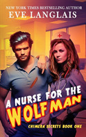 Nurse for the Wolfman