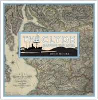 The Clyde: Mapping the River