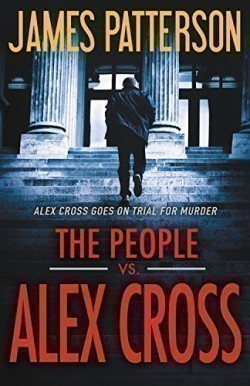 The People vs. Alex Cross