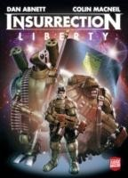Insurrection Liberty