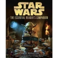 Star Wars - The Essential Reader's Companion