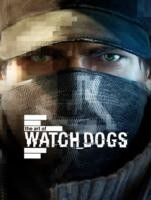 Art of Watch Dogs