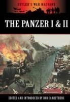 Panzers I and II: Germany's Light Tanks