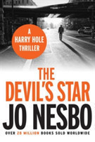 The Devil's Star Harry Hole 5