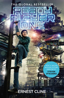 Ready Player One ( tie-in )