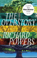 The The Overstory Winner of the 2019 Pulitzer Prize for Fiction Winner of the 2019 Pulitzer Prize for Fiction