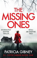 The The Missing Ones