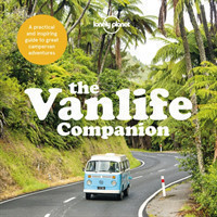 The The Vanlife Companion