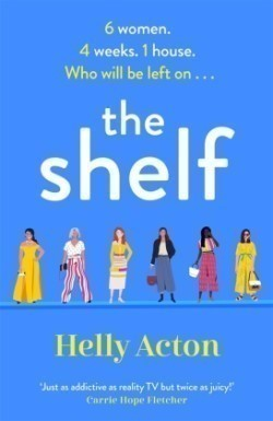 The Shelf