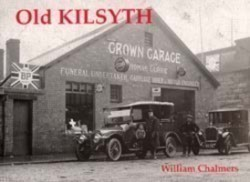 Old Kilsyth