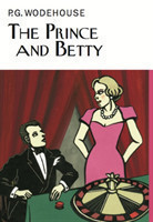 The The Prince and Betty